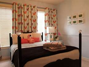 Bedroom Design Ideas For Women how to decorate a young woman s bedroom