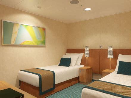 veranda stateroom disney cruise veranda stateroom aboard