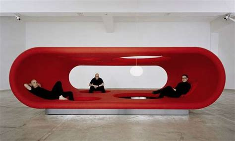 Livingroom Couches enormous all encompassing couches luna by claesson