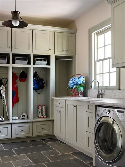 laundry mudroom design ideas 28 clever mudroom laundry combo ideas shelterness