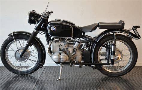 Motorrad Six Days by Fuchs Motorrad Bikes Bmw Six Days Replica