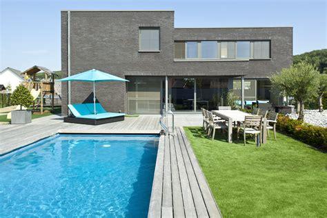 moderne villa villabouw moderne villa bouwen met architect gruwez