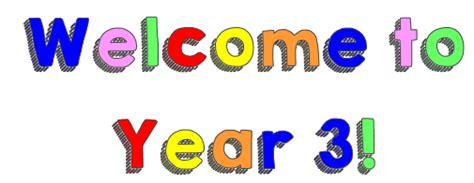 3 years in years year 3 solent junior school