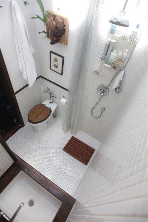 dicas  banheiros pequenos planejados arquidicas