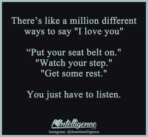 how to say a seat in 434 best quotes inspiration and images on