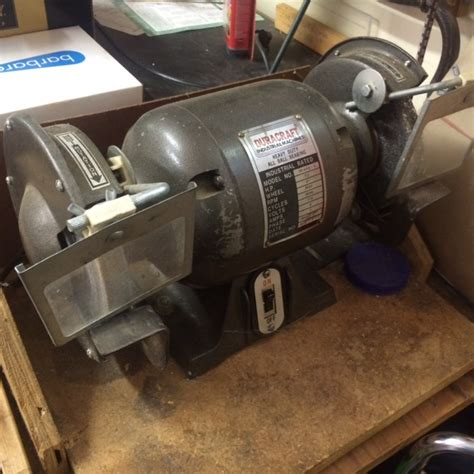 Estate Auction May 30 Th