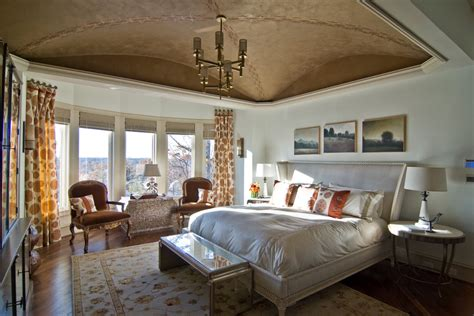 brown and silver bedroom decor the glittery world of silver bedroom ideas
