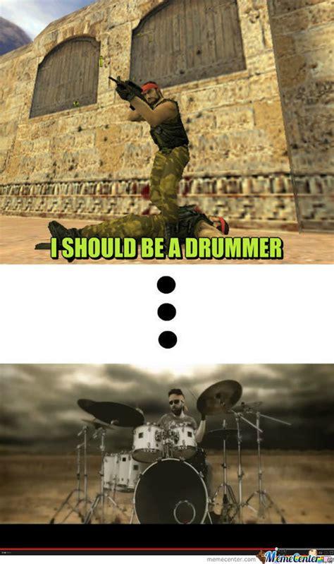 Gorilla Warfare Meme - guerrilla warfare memes best collection of funny