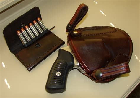 simply rugged leather ed