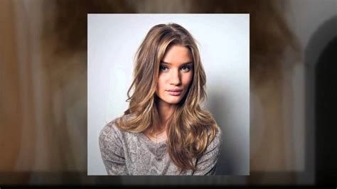 what is the hottest color best hair color in houston ecaille hottest hair color