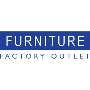 furniture factory outlet 5 photos stores warsaw in