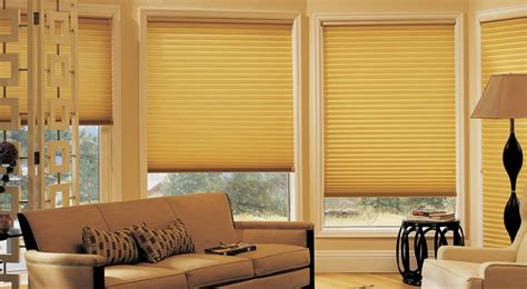 energy saving window coverings energy efficient shades money saving window treatments