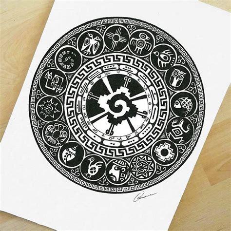 inca tattoo designs quot discipline is the bridge between goals and accomplishment