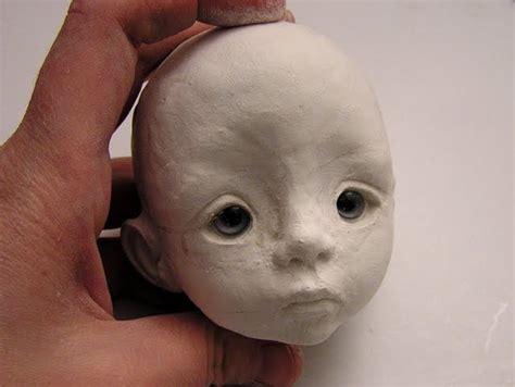 doll sculpting tutorial macario bjd sculpting tutorial polymer clay