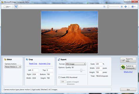 Microsoft Login Uk Microsoft Image Composite Editor 2 0 3 32 Bit Free