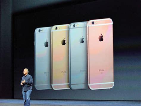 Iphone 6 Ohne Vertrag Kaufen 398 by Iphone 6s Ros 233 Gold Sehr Beliebt Gro 223 E Nachfrage In China