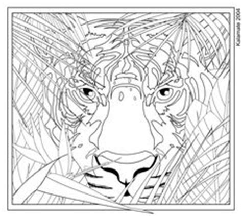 hard nature coloring pages 1000 images about coloring pages on pinterest dover