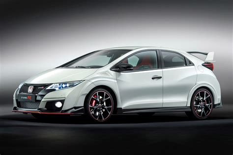 All New Civic Turbo Car Of The Year 2017 Open Indent Now honda civic type r 2015 all the details 310 japanese horses furiously most reliable car brands