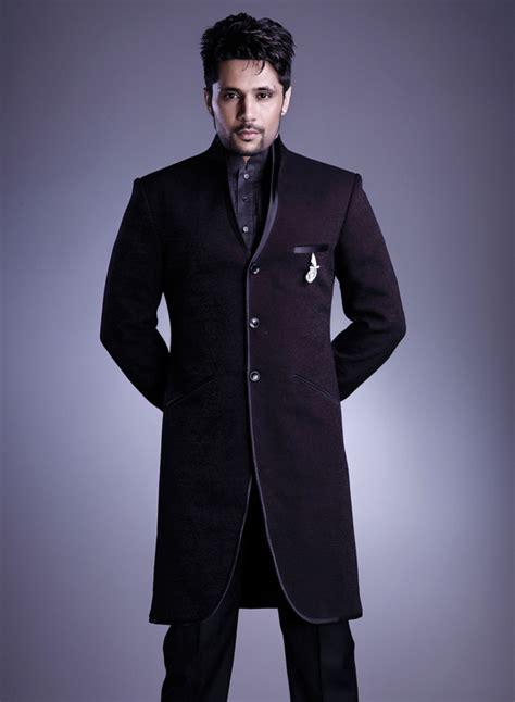 indo western wedding suits blackhairstylecuts