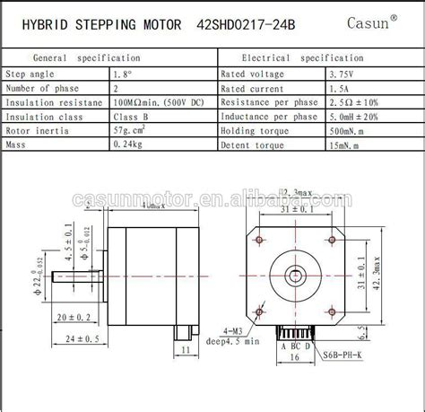nema stepper motor sizes nema frameshaft sizes nema reference chart thanks neil