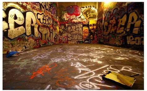 cheap graffiti wallpaper uk popular graffiti wall mural buy cheap graffiti wall mural