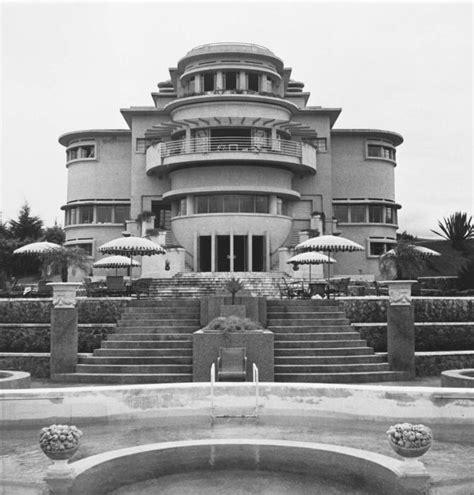 Villa G10 Bandung Indonesia Asia bandung moderne indonesia deco plus ultra