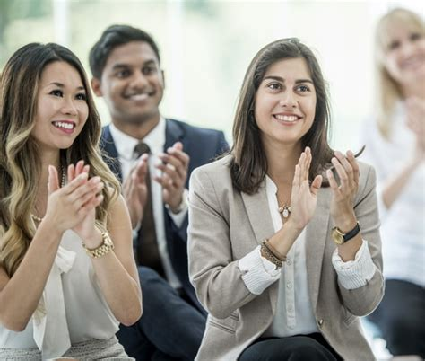 make my a service 3 ways to make your service awards more relevant with millennials csi