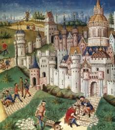 Home early middle ages late middle ages the renaissance the age of