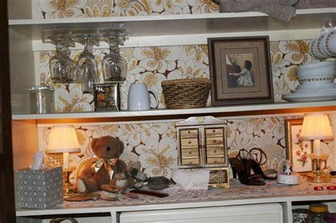 all the comforts of home all the comforts of home анкоридж отзывы и фото