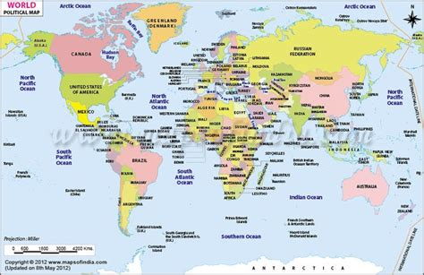 map of the world places i ve been where in the world you been get a world map and a