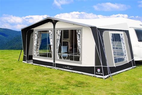 Walker Awning by Design Quality And Comfort With Walker 280