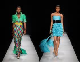 Hot african fashion for everyone african clothing website
