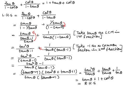 Solving Trig Equations Worksheet With Answers by 28 Solving Trigonometric Equations Worksheet Answers