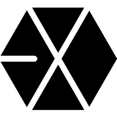 exo logo ringtone kpop kpop download
