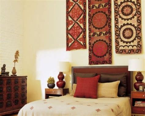 ethnic indian decor blogs billingsblessingbags org