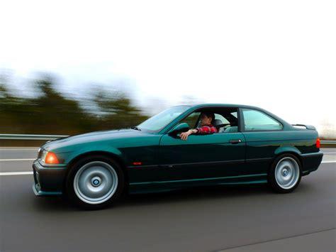 1997 bmw m3 e36 walkaround boston green lights on