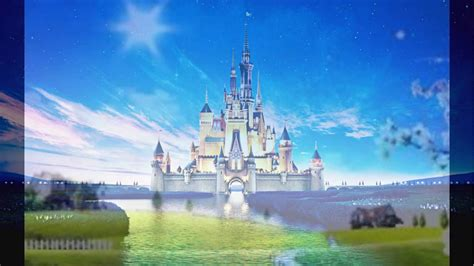 film jadul hd gambar wallpaper disney keren hd istana info jadul