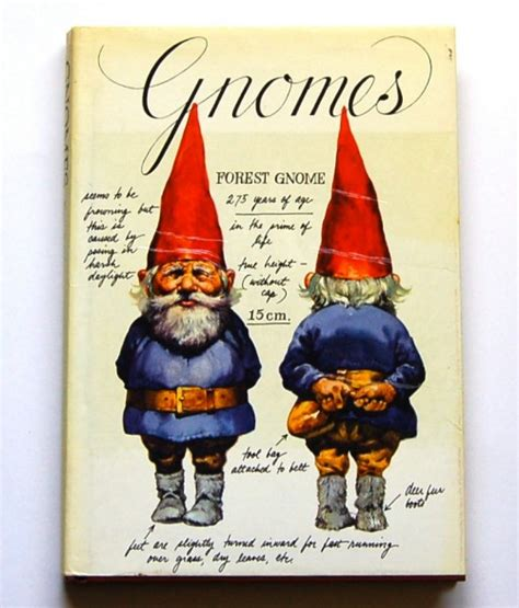 gnomes v trolls a not so epic battle in the countryside