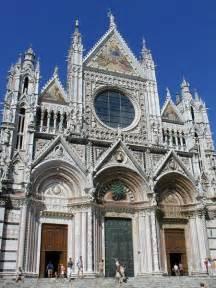 italian architects world architecture images italian gothic architecture