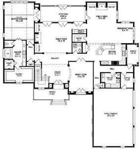 4 bedroom 3 5 bath house plans 654270 4 bedroom 3 5 bath 2 story house plan house plans floor plans home plans plan it