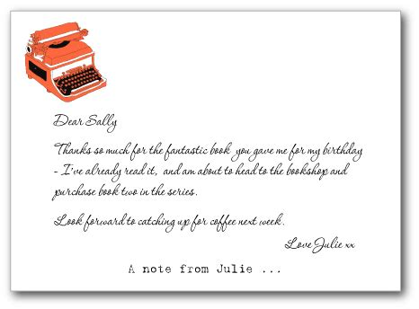 Thank You Letter For Estate Donation Formal Dresses Prom Dresses And Evening Dresses