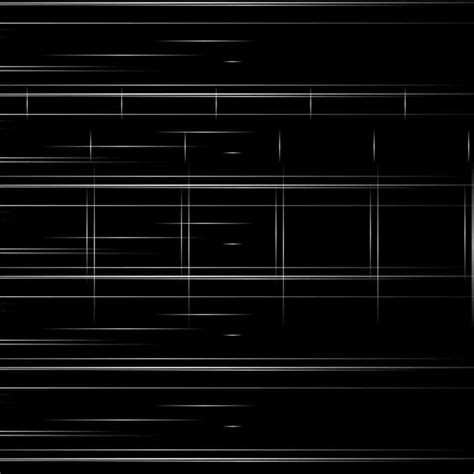 background garisgaris hitam putih  background check