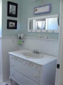 small coastal bathroom ideas oh how i want a coastal style bathroom with wood panels