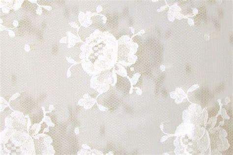 hurel textile broderie 187 archive 187 wedding dress fabric