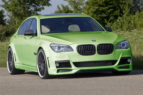 car bmw bmw green car