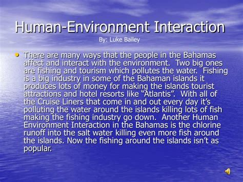 5 themes of geography the bahamas ppt the five themes of geography project the bahamas