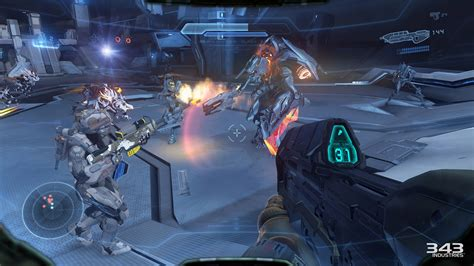 game guardian v 6 0 5 halo 5 guardians games halo official site