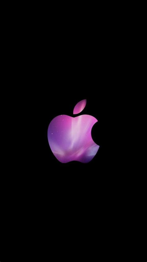 Wallpaper For Iphone 6 With Apple Logo | apple logo iphone 6 wallpapers 165 hd iphone 6 wallpaper