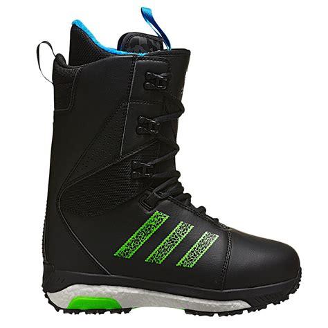 adidas snowboarding boots adidas tactical boost snowboard boots s glenn
