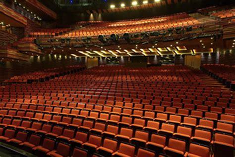 teatro montecasino floor plan the teatro at montecasino venues johannesburg